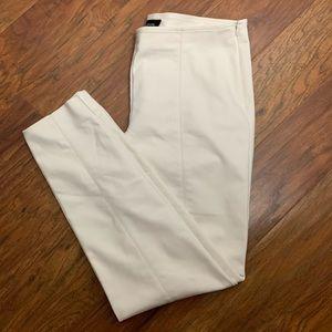 St. John Super Soft Skinny Pants Size 8